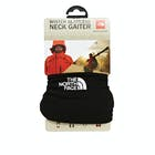 North Face Winter Seamless Mens Neck Gaiter