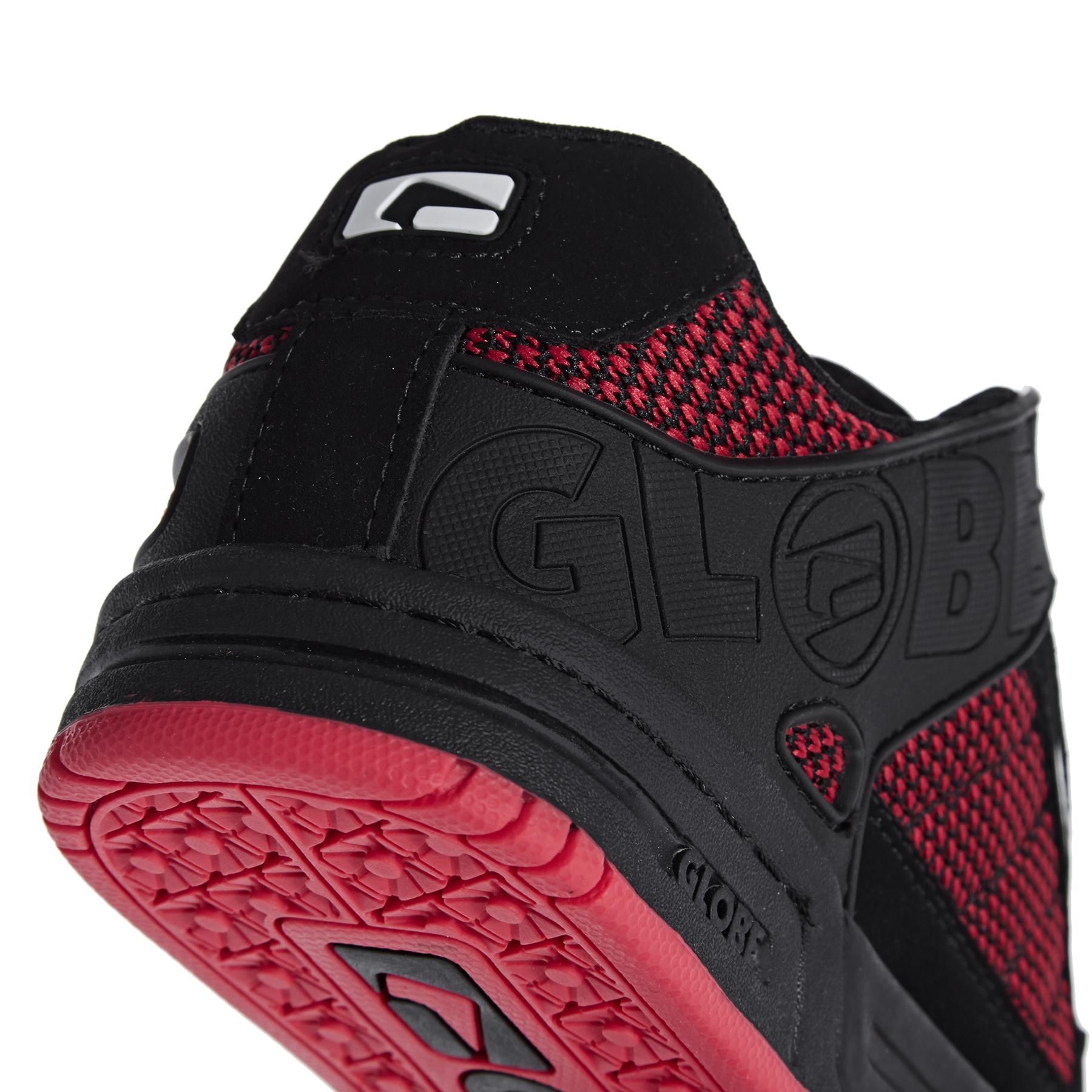 Chaussures Enfant Globe Tilt | Livraison gratuite dès 30€ d&