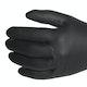 O'Neill Psycho Tech 3mm ウェットスーツ用手袋