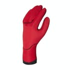 O'Neill Psycho Tech 3mm Wetsuit Gloves