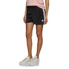 Adidas Originals 3 Stripes Ladies Running Shorts