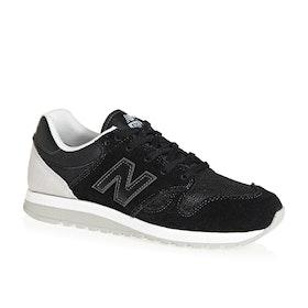 New Balance 520 Running Shoes - Black