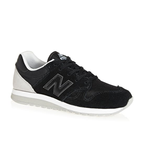 New Balance U520e Running Shoes