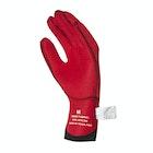 O'Neill Psycho Tech 3mm Wetsuit Gloves