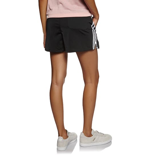 Adidas Originals 3 Stripes Damen Laufshorts