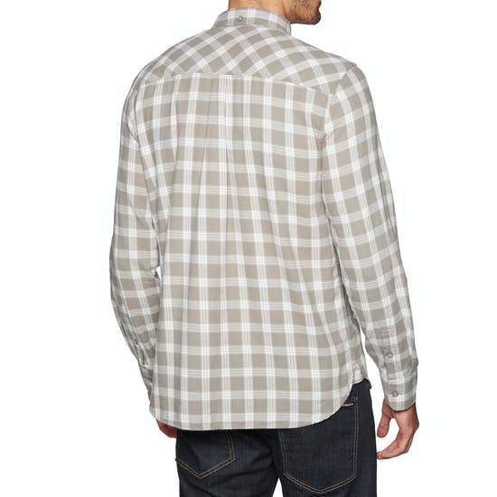 Penfield Corey Shirt