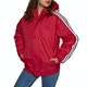 Adidas Originals SST Womens Track Jacket