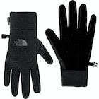 North Face Etip Hardface Mens Gloves
