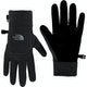 North Face Etip Hardface Gloves