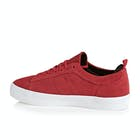 Huf Clive Trainers