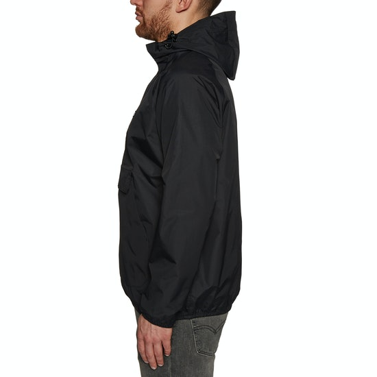 Dickies Axton Windproof Jacket