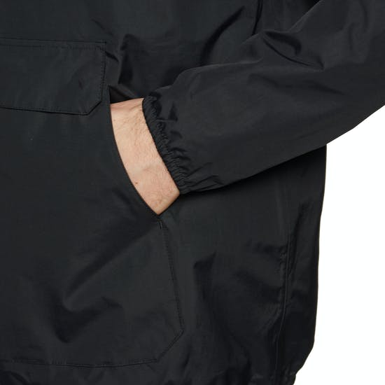 Dickies Axton Windproof Jacket