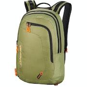Dakine Chute Snow Backpack