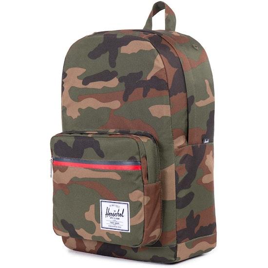 Herschel Pop Quiz Laptop Backpack