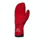 O'Neill Psycho Tech 7mm Mittens Wetsuit Gloves