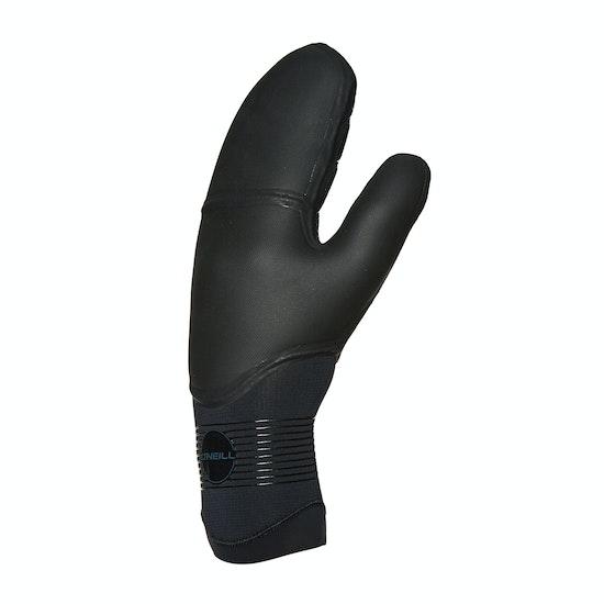 Gants pour Combinaison de Plongée O'Neill Psycho Tech 5mm Mittens