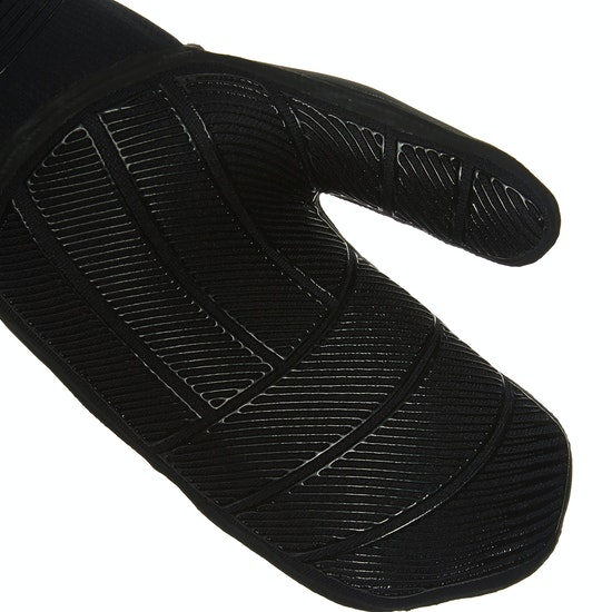 O'Neill Psycho Tech 5mm Mittens Wetsuit Gloves