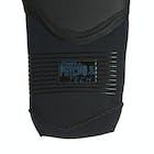 O Neill Psycho Tech 5mm Mittens Wetsuit Gloves
