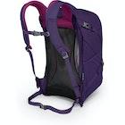 Osprey Palea 26 Ladies Laptop Backpack