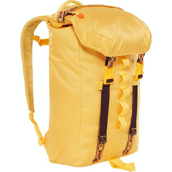 North Face Lineage 23l Rucksack