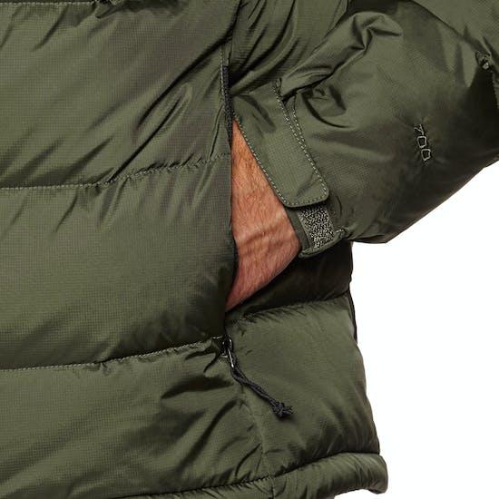 North Face Nuptse 2 Mens Down Jacket