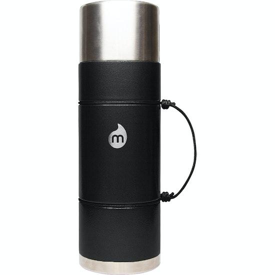 Mizu V10 Flasche