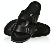 Birkenstock Arizona EVA Narrow Ladies Sandals
