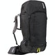 Thule Guidepost 65l Hiking Backpack