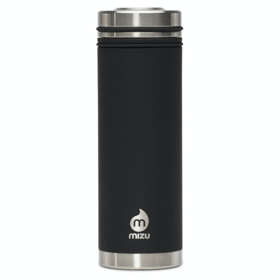 Mizu V7 with Steel Lid Flask