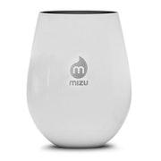 Mizu Wine Cup Mug