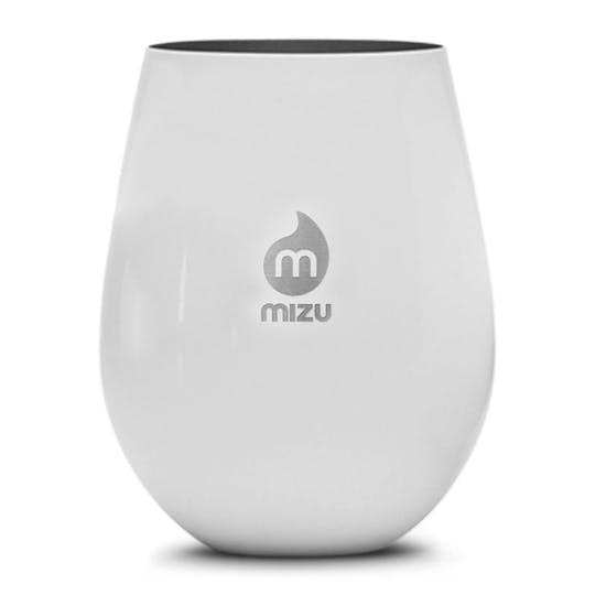 Caneca Mizu Wine Cup
