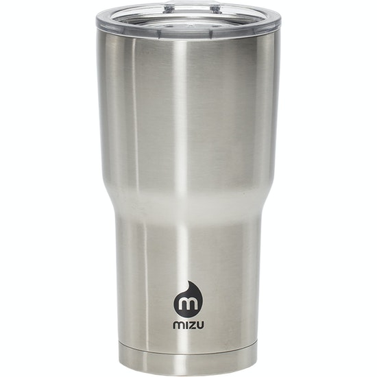 Mizu T20 Stainless Steel Tumbler Flasche