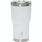 Mizu T20 Stainless Steel Tumbler Flask