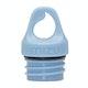 Mizu Loop Cap For M And V Series Water Bottle