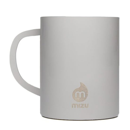 Mizu Insulated Camp Mug
