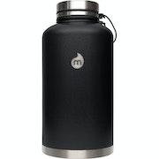 Mizu V20 w Stainless Steel Lid Flask