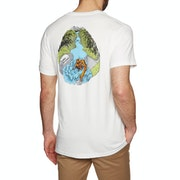 Patagonia River Liberation Organic Short Sleeve T-Shirt