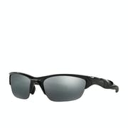 Oakley Half Jacket 2.0 Mens Sunglasses