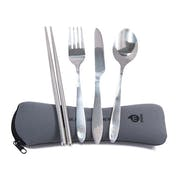 Mizu Classic Cutlery Set