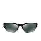 Oakley Half Jacket 2.0 Mens Sunglasses