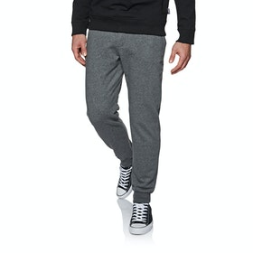 Patagonia Mahnya Fleece Joggingbukser - Forge Grey