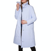 Penfield Telma Womens Jacket