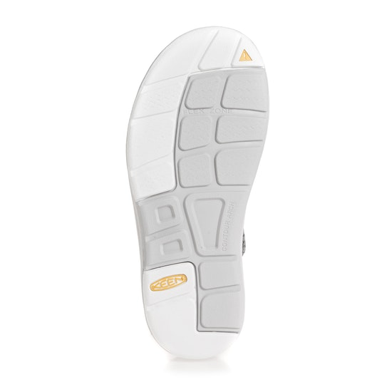 Keen Uneek Womens Sandals