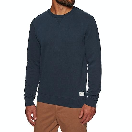 Jack Wills Fielding セーター