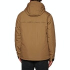 Dickies Belspring Windproof Jacket