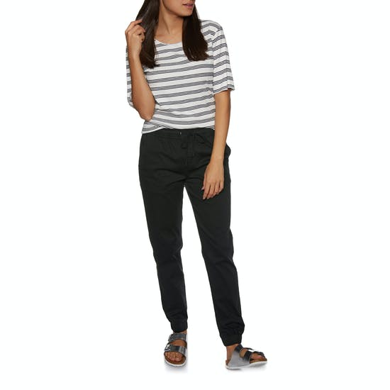 SWELL Essential Womens Chino Pant