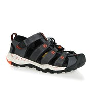 Keen Newport Neo H2 Kids Sandals