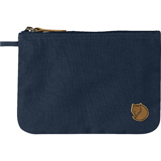 Fjallraven Gear Pocket Wash Bag