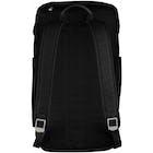Fjallraven Greenland Top Large Backpack