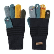 Barts Puppet Kids Gloves